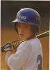 2003 Brandon baseball 001