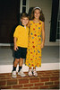 1998 First day school 001