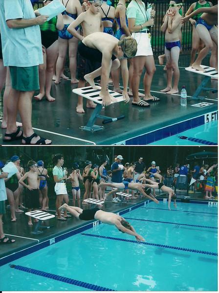 2001 swim brandon 001
