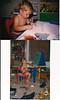 1994 Brandon drawing in playroom 001