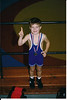 1997 wrestle firt place tournament 001