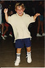 1995 Brandon dancing neighborhood party 001