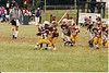 1997 Aug Brandon and Trent 001