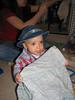 It is so MY HAT!!