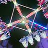 Vendredi 1er mars 2013, le carnaval de Moudon