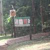 Vale do Jamaca, Chapada dos Guimaraes