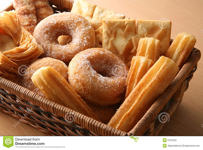 //www.dreamstime.com/stock-images-bakery-window-image2791234