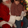 Breakfast with Santa at DCC : CD of your images is available. Email me for price and details.