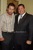 Stephen Baldwin, Steven Anello<br /> photo by Rob Rich © 2008 robwayne1@aol.com 516-676-3939