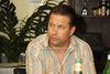 Stephen Baldwin<br /> photo by Rob Rich © 2008 robwayne1@aol.com 516-676-3939
