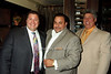 Steve Anello, Stephen Giuffrida, Anthony Frascone<br /> photo by Rob Rich © 2008 robwayne1@aol.com 516-676-3939
