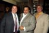Steve Anello, Stephen Giuffrida, Anthony Frascone<br /> photo by Rob Rich © 2008 robwayne1@aol.com 516-676-3939