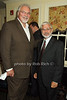 Dan Southern, Mike Lamagna<br /> photo by Rob Rich © 2008 robwayne1@aol.com 516-676-3939