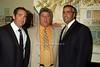 Steven Vornea, Anthony Frascone, Phil Restivo<br /> photo by Rob Rich © 2008 robwayne1@aol.com 516-676-3939
