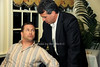 Stephen Baldwin, John Clancy<br /> photo by Rob Rich © 2008 robwayne1@aol.com 516-676-3939