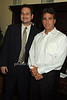 Raphael Copeland, John Clancy<br /> photo by Rob Rich © 2008 robwayne1@aol.com 516-676-3939