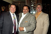 Steven Anello, Stephan Giuffrida, Anthony Frascone<br /> photo by Rob Rich © 2008 robwayne1@aol.com 516-676-3939
