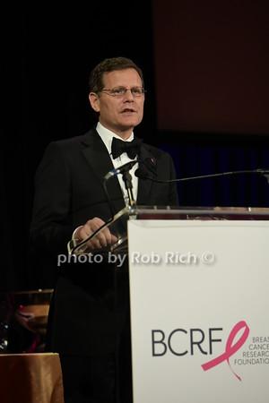 Dr.Clifford Hudis