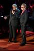 Tony Bennett, Sir Elton John
