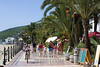 P12.1 / Here are a few more options for 12.1 Let me know if you like one of these better.<br /> <br /> Choice 15 of 17<br /> <br /> Sea front of Santa Eularia des Riu , Ibiza , Balearic Islands , Spain , Europe