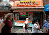 P9.1 / The Pizzeria Image from Jackson Heights is by a photographer that was just placed on the do not use list, so we need to choose a replacement. Let me know if one of these will work<br /> <br /> Choice 5 of 12<br /> <br /> ARD3HC Taqueria Coatzingo Restaurant on Roosevelt Avenue Jackson Heights Queens NYC