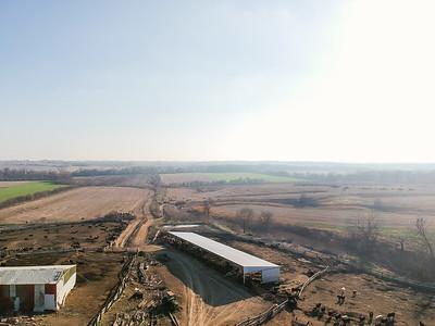 Brewbaker Farms