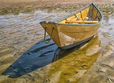 brewster beach boat