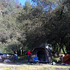 Railroad Flats Campground