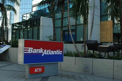 BankAtlantic_9228