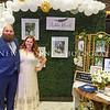 Bridal Blast 2020-14