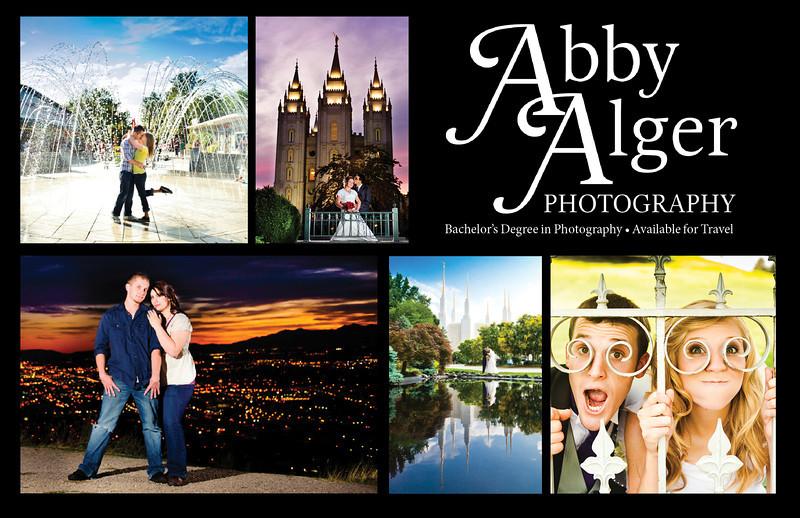 Bridal Fair Flier Feb 2012 Final