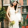 Theresa Cassagne Photography | New Orleans Louisiana | Fashion
