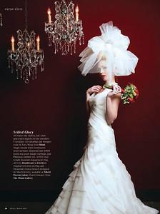 Theresa Cassagne Photography | New Orleans Louisiana | Fashion