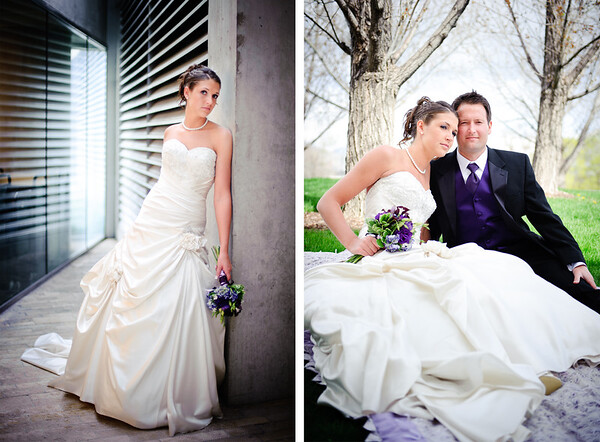 Bridal-Formal-Portfolio
