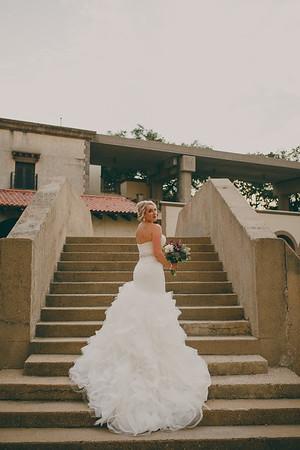 Drennon bridals