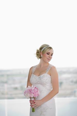 Keri's Bridals