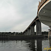 "High Bridge in St. Paul, Minnesota<br /> <br /> <a href=""https://www.minnpost.com/stroll/2013/07/walking-st-pauls-high-bridge-gives-you-sensation-being-airborne"">https://www.minnpost.com/stroll/2013/07/walking-st-pauls-high-bridge-gives-you-sensation-being-airborne</a>"