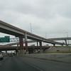 San Antonio  Texas 2011 (April)