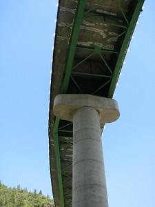 Klamath River Bridge