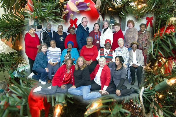 Bridgeville_Seniors