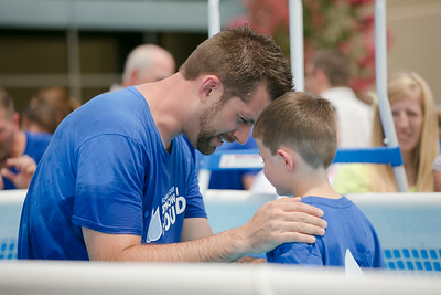 Baptism2014-132