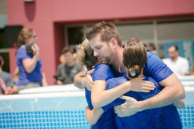 Baptism2014-123