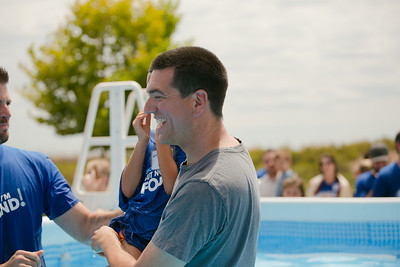 Baptism2014-147