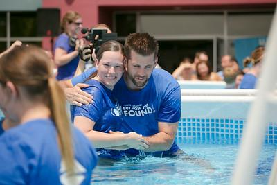 Baptism2014-101