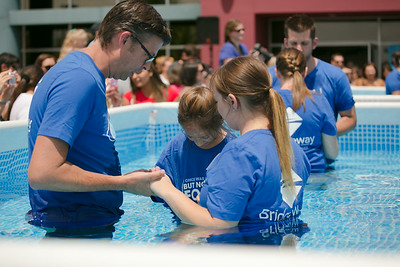 Baptism2014-100