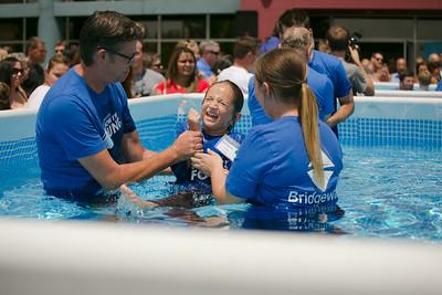 Baptism2014-104