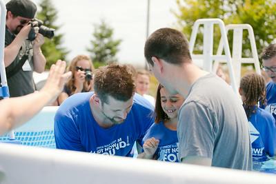 Baptism2014-138