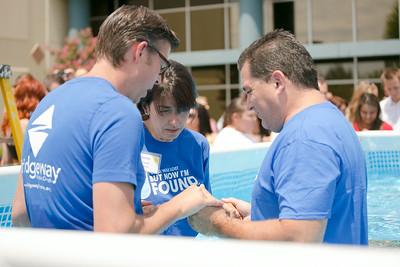 Baptism2014-108