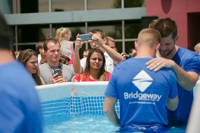 Baptism2014-110