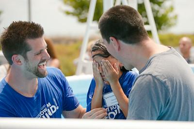 Baptism2014-144